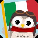 Gus-Italian-App-Icon