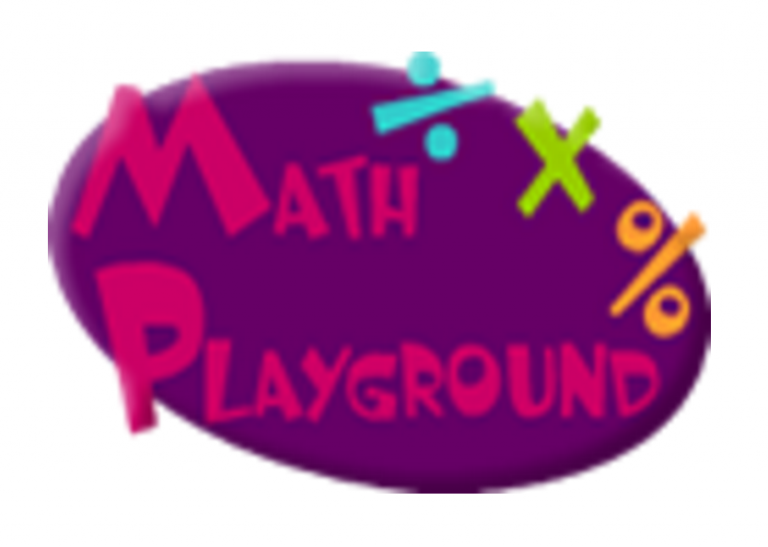 Mobile Math Playground Review App Ed Review