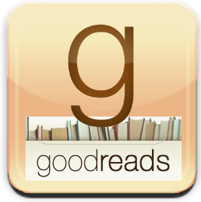 Goodreads review - App Ed Review Goodreads