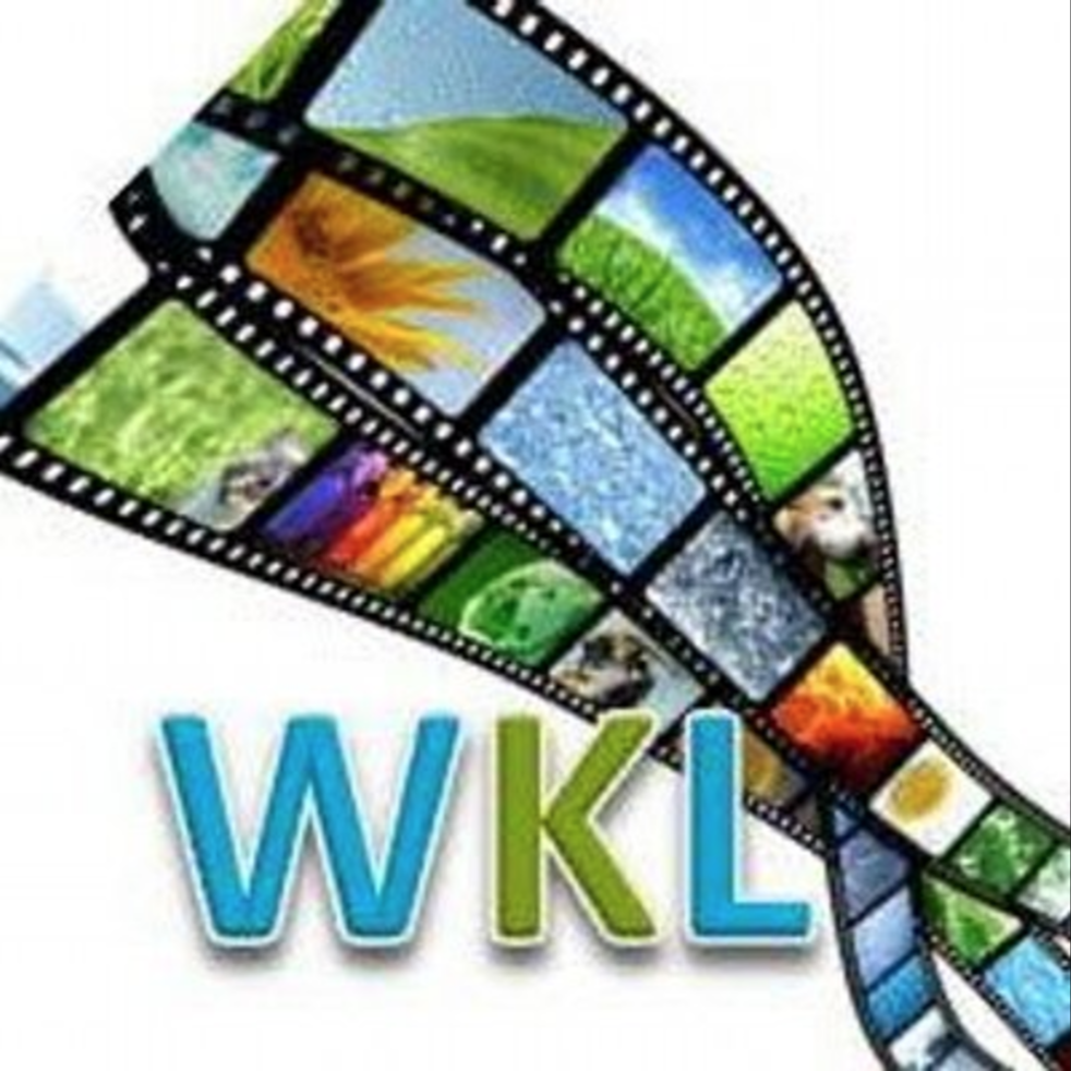 Logo for Watch Know Learn