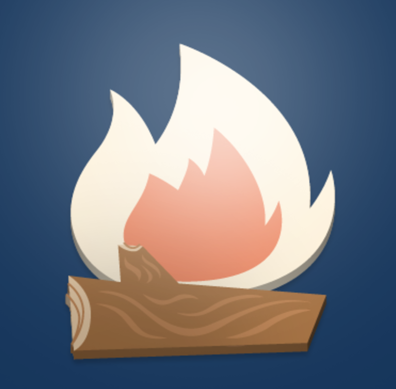 The Smore edtech and instructional logo