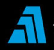 Logo of Interactive Spelling Bee