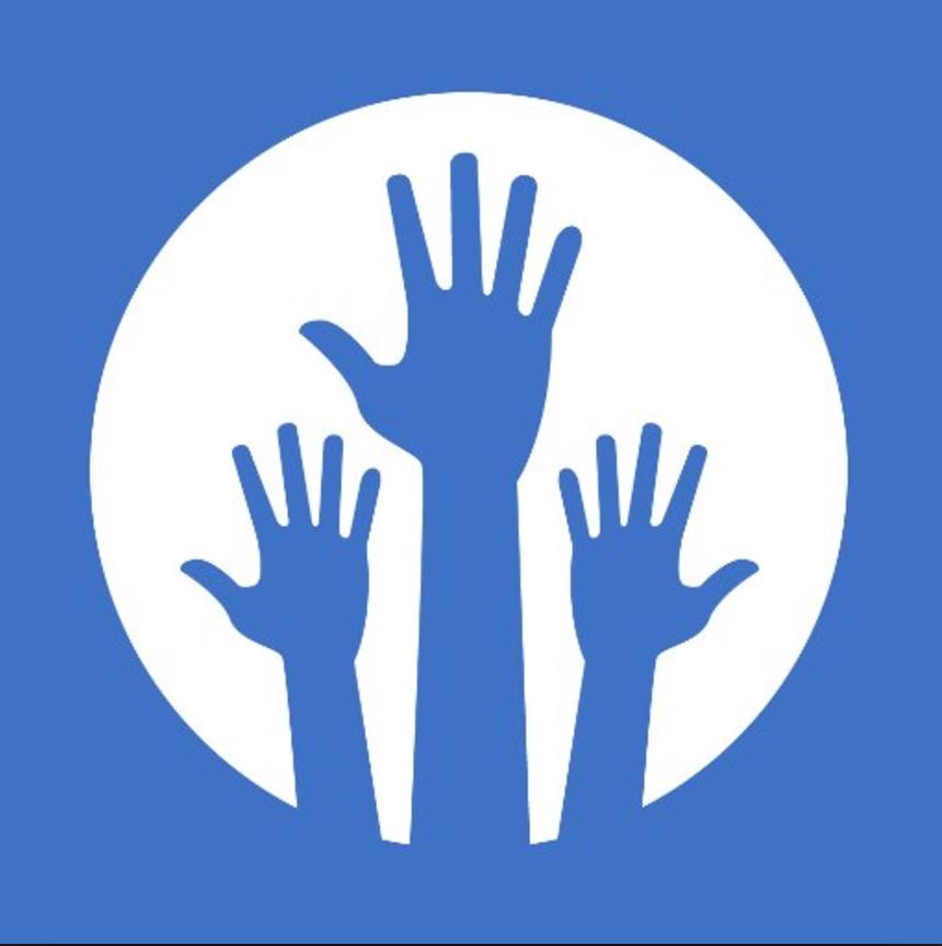 A logo for LiveSchool