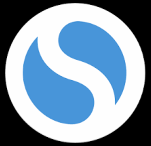 Logo of Simplenote