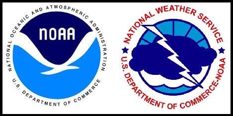 logo of Meteorological Conversions and Calculators